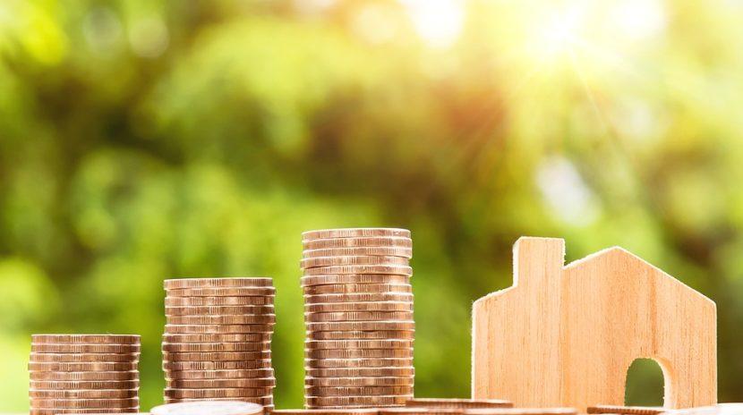 Kiedy warto ubezpieczyć nieruchomość?