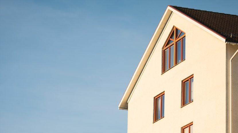 oferta ubezpieczeń nieruchomości
