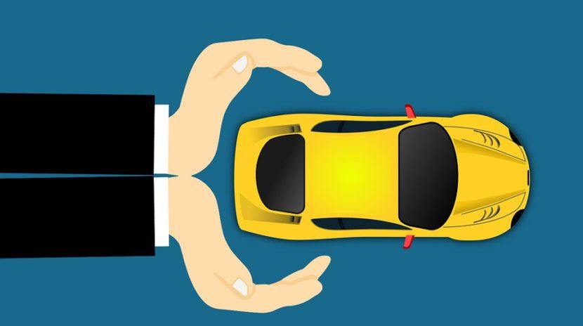 oferta ubezpieczeń pojazdów