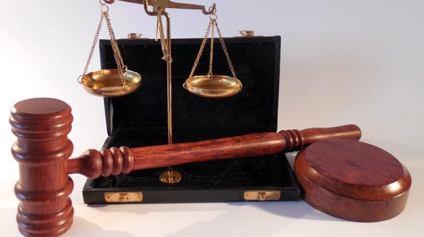 zmiany prawne w przepisach ubezpieczeniowych